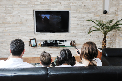 Cutting the Cord in 5 Easy Steps