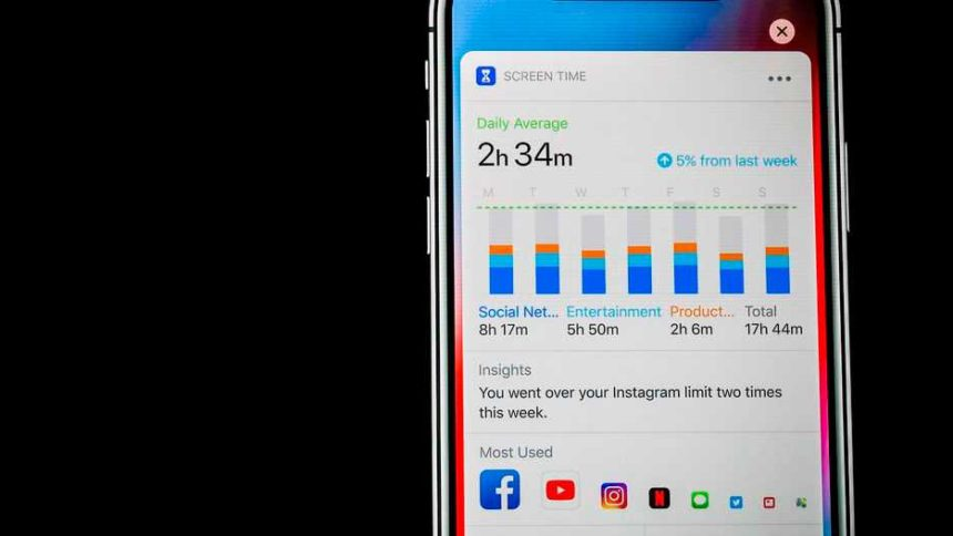 10 Features in the New iPhone Update You Need to Know About